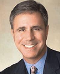 Top Rated Personal Injury Attorney in Atlanta, GA : James (Jay) Sadd