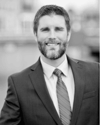 Top Rated General Litigation Attorney in Milwaukee, WI : Patrick M. Roney