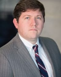 Top Rated Civil Litigation Attorney in Atlanta, GA : Christopher Newbern