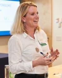 Top Rated Business & Corporate Attorney in Aventura, FL : Melissa Groisman