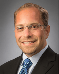 Top Rated General Litigation Attorney in Waukesha, WI : Jesse B. Blocher