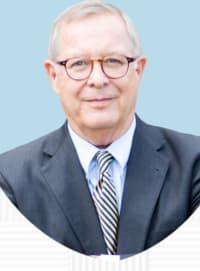 Top Rated Criminal Defense Attorney in Cumming, GA : Rafe Banks, III
