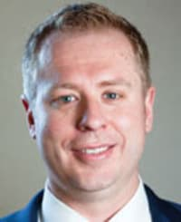 Top Rated Family Law Attorney in San Jose, CA : Steven A. Dinneen
