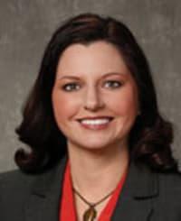 Stephanie R. Barnes