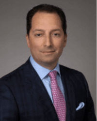 Top Rated Real Estate Attorney in New York, NY : Joseph A. Fitapelli