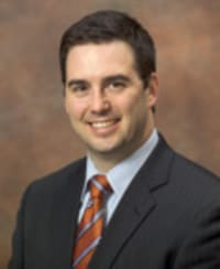 Matthew J. Duchemin