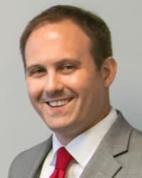Joshua Gillispie