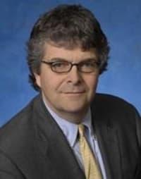 David E. Frazer
