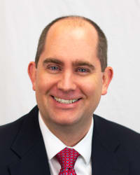 Travis L. Johnson