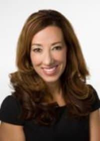 Top Rated Medical Malpractice Attorney in Albuquerque, NM : Pia Aurelia Dominguez Salazar