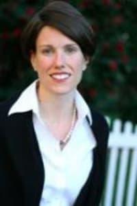 C. Melissa Owen