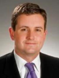Brett P. Thornton
