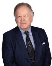 Anthony F. Troy