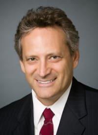 Theodore L. Senet