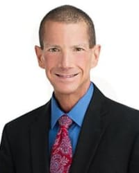 Top Rated Personal Injury Attorney in Detroit, MI : Terry A. Dawes