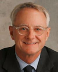 David E. Warden