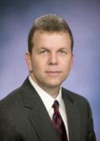 Timothy L. Boone