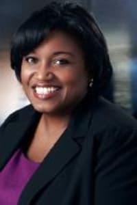 Leslie M. Spencer