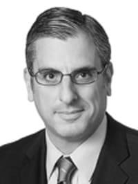 Paul M. Alfieri