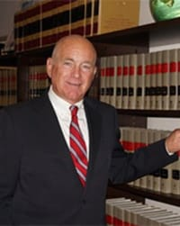 Top Rated Medical Malpractice Attorney in Tucson, AZ : Ronald D. Mercaldo