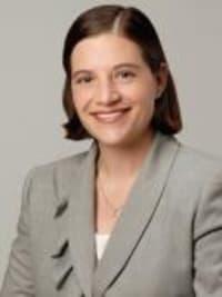 Caroline S. Vahey