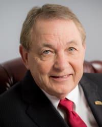 Garland W. Binns, Jr.