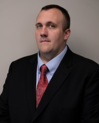 Top Rated Personal Injury Attorney in Pottstown, PA : Charles A. Rick