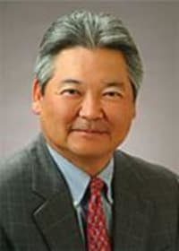 Top Rated Family Law Attorney in Honolulu, HI : Blake T. Okimoto