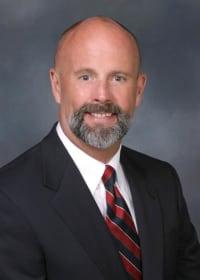 William W. Thompson, Jr.