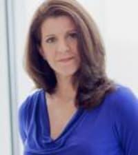 Lisa P. Sumner