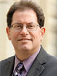 Eugene K. Hollander