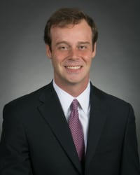 Blake M. Fulton
