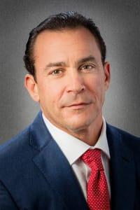 David A. Jagolinzer