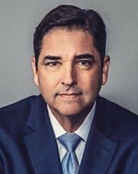 Peter K. Spillis