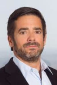 Mark L. Skaist