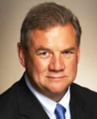 Richard J. Leamy, Jr.
