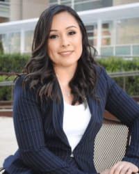 Top Rated Family Law Attorney in San Diego, CA : Brenda Lopez