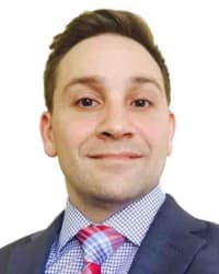 Top Rated Criminal Defense Attorney in Massapequa, NY : Mark Montanaro