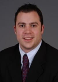 Todd A. Rossman