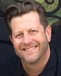 Mark Egner