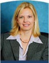 Stephanie Hurst Wylie