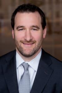 Matthew L. Williams