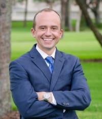 Ryan C. Torrens