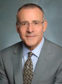 Andrew L. Shapiro