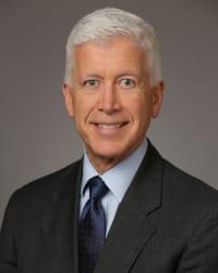 Daniel G. Vliet