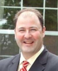 Joseph R. Dulaney