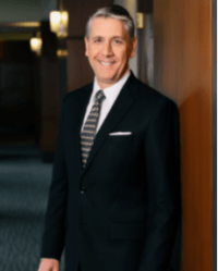 Top Rated General Litigation Attorney in Providence, RI : Stephen M. Prignano