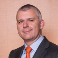 Dennis G. Collard