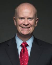 Jeffrey D. Blake