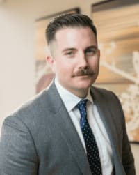 Top Rated White Collar Crimes Attorney in Los Angeles, CA : Anthony Bisconti